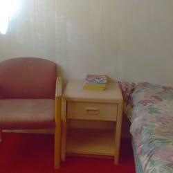 Sunliner Motel Hotels 3433 W Chinden Blvd Garden City ID