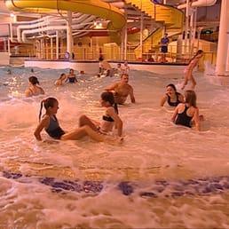 Water Meadows Swimming Pools Bath Street Mansfield Nottinghamshire Phone Number Yelp