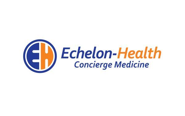 Echelon-Health - Laboratory Testing - 2405 Creel Ln, Wesley