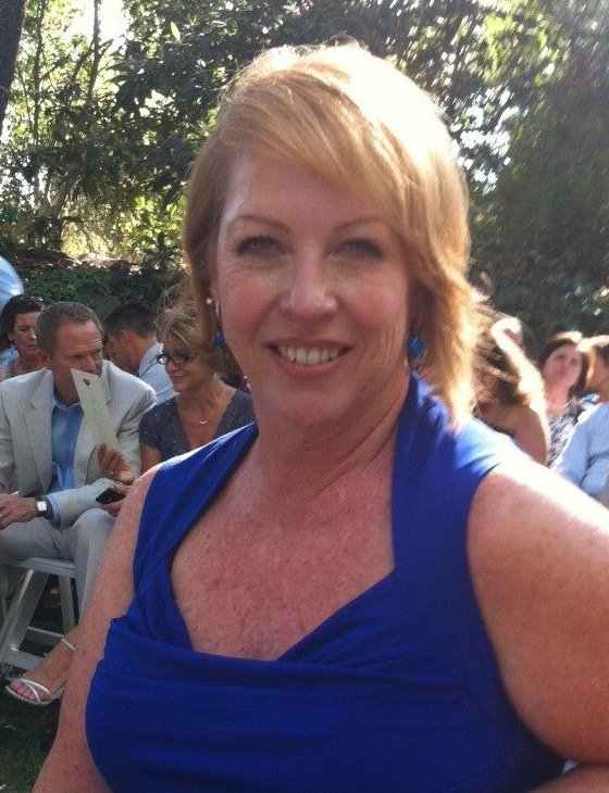 Karen Donovan: Sonoma, CA