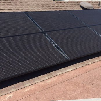 Petersendean Roofing Amp Solar 33 Photos Amp 63 Reviews