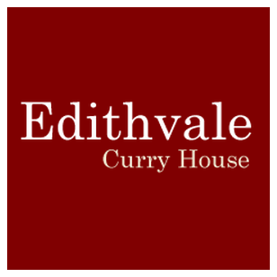 Indian Restaurant In Edithvale
