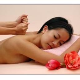 Emerita lopez erotic massage new york