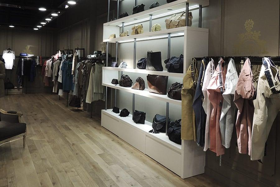 ikks women men women 39 s clothing 38 rue saint sulpice