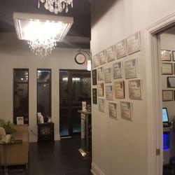 Exsalonce Laser & Esthetics Clinic - Skin Care - 9063 Derry Road