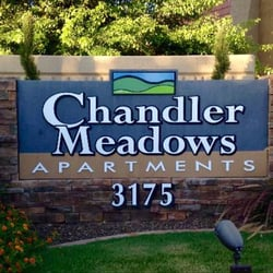 Chandler Meadows 20 Photos Apartments 3175 N Price Rd
