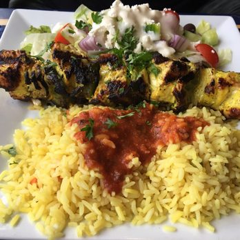 The Grill Order Food Online 72 Photos 122 Reviews Mediterranean 11 Pine St Waltham