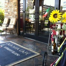 Casa mia cafe fechado comida italiana 505 w main st - Mia la casa italiana ...