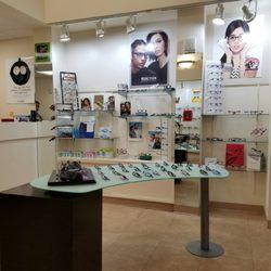 790a8631db Eyewear   Opticians in Kahuku - Yelp