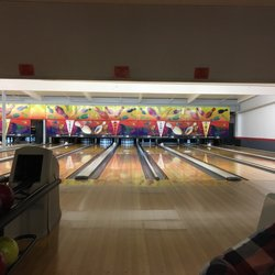 Secoma Lanes - 35 Reviews - Bowling - 34500 Pacific Hwy S, Federal ...