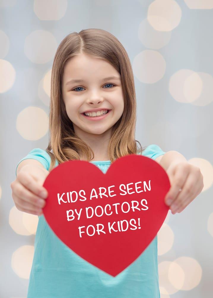 MVP Pediatric & Urgent Care