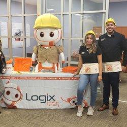 Logix Credit Union Loans Review