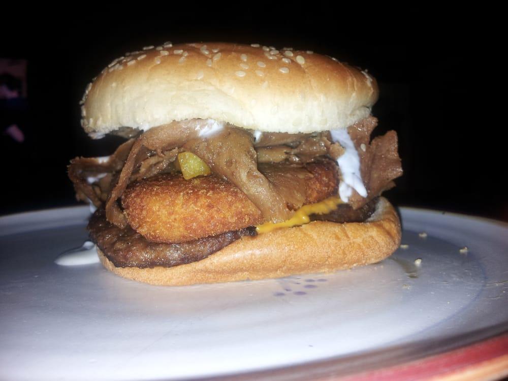 Taj balti house takeaway fast food 22 rochdale road for Classic kebab house stechford