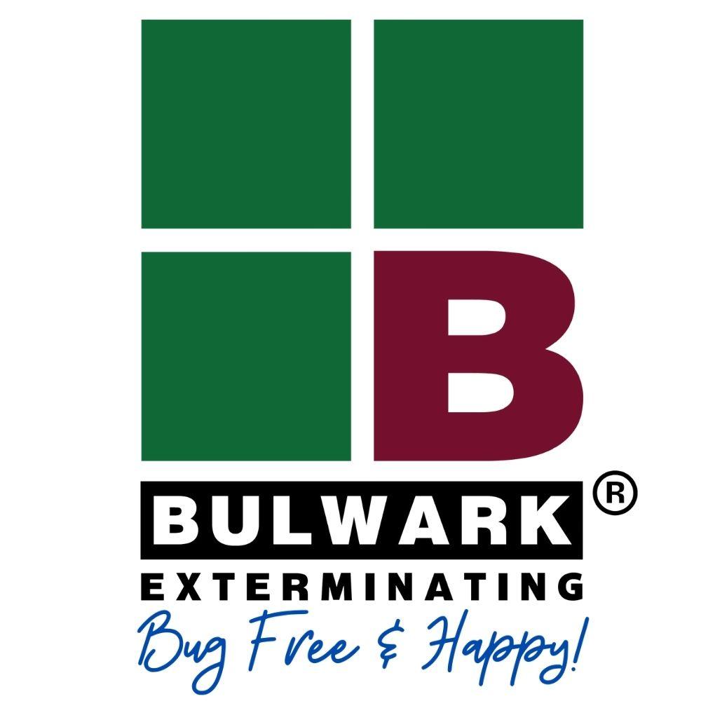 Bulwark Exterminating: 206 Knights Row, Cottonwood Shores, TX
