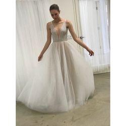 18b712907b Erin Cole Couture Bridal - 68 Photos   75 Reviews - Bridal - 2915 ...