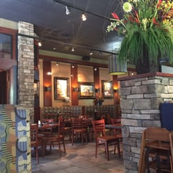Bluefin Seafood Restaurant Bar 52 Photos 71 Reviews Bars Restaurants In Columbia South Carolina Best