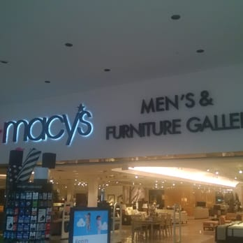 Photo Of Macyu0027s Furniture Gallery   Kennesaw, GA, United States.  Interesting Combination.