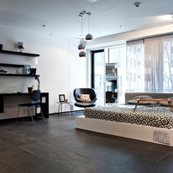 boconcept m bel sonnenstr 19 altstadt m nchen. Black Bedroom Furniture Sets. Home Design Ideas
