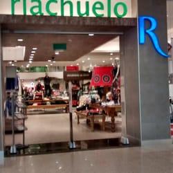 0954c7384 Lojas Riachuelo - Fashion - BR 356