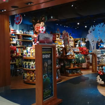 Disney Store online is now lasourisglobe-trotteuse.tk, the ultimate Disney shopping destination! Shop for costumes, clothes, toys, collectibles, décor, movies and more at shopDisney.