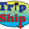 Triponaship
