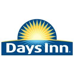 Days Inn Ludington - Hotels - 5095 W US 10, Ludington, MI - Phone
