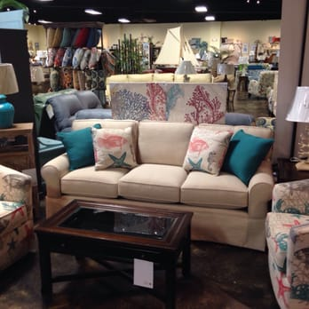Home Accents II - Furniture Stores -  Hwy Surfside Beach