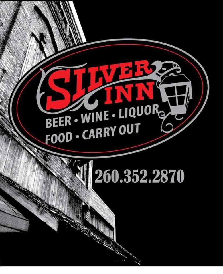 Silver Inn: 105 E Main St, Silver Lake, IN