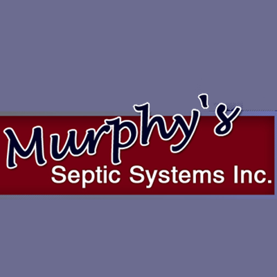Murphy's Septic Systems: Bushnell, IL