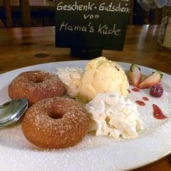 Tschechische kuche in munchen