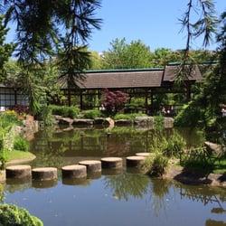 jardin japonais 11 foto e 15 recensioni parchi nantes francia numero di telefono yelp. Black Bedroom Furniture Sets. Home Design Ideas