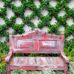 Tannenbaum Outdoor.Tannenbaum Design Group 10 Photos Landscape Architects