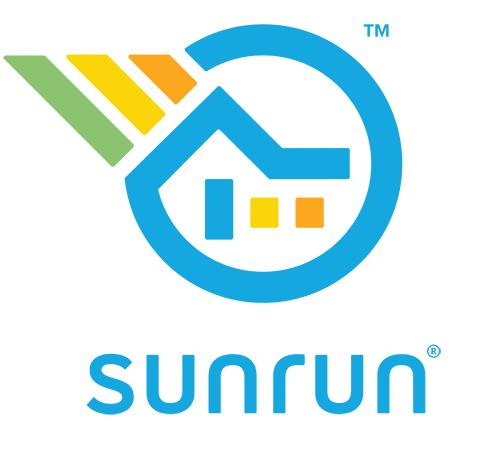 Sunrun: Harrisburg, PA