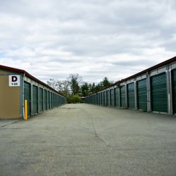 Bon Why Self Storage   10 Photos   Self Storage   2 John Tyler St, Merrimack, NH    Phone Number   Yelp