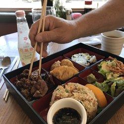 Sumins Restaurant 60 Photos 83 Reviews Japanese 298 S