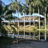 Photo Of Bonnet House Museum U0026 Gardens   Fort Lauderdale, FL, United States.