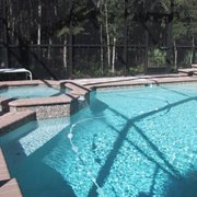... Photo Of Patio Pools   Tampa, FL, United States