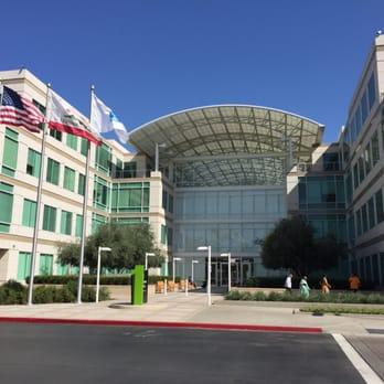 photo of apple store infinite loop cupertino ca united states main apple cupertino office