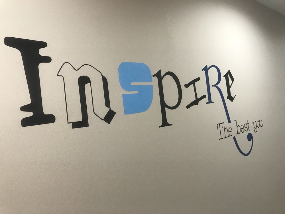 Inspire Dental: 11203 Lake June Rd, Balch Springs, TX