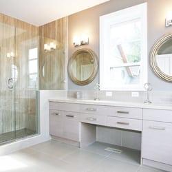 Small Bathroom Renovation Vancouver Bc regency renovations - 16 photos - contractors - 1285 w broadway