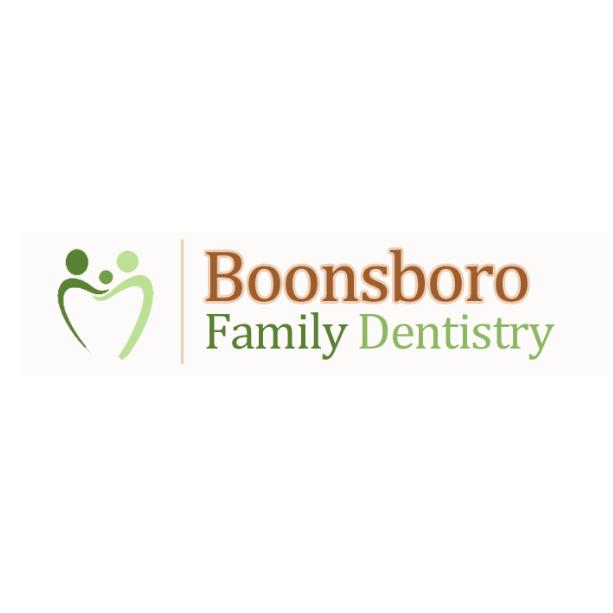 Boonsboro Family Dentistry: 20311 Lappans Rd, Boonsboro, MD
