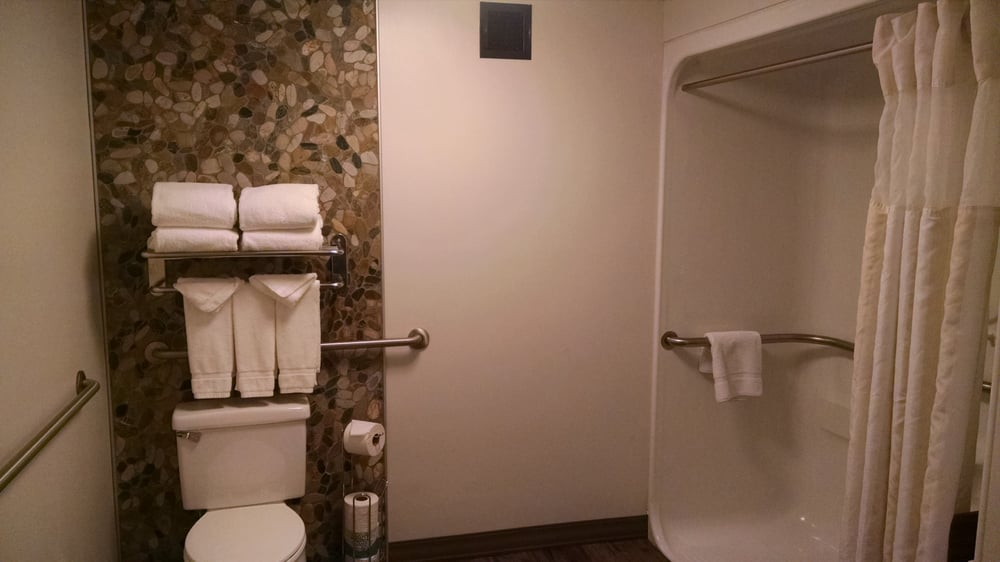 photo of hilton garden inn at owings mills owings mills md united states