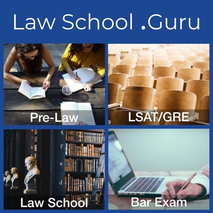 Law School Guru: Chicago, IL