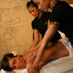 Massage bordeaux wannonce