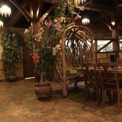 Photo Of Naradeva Thai Restaurant Orlando Fl United States