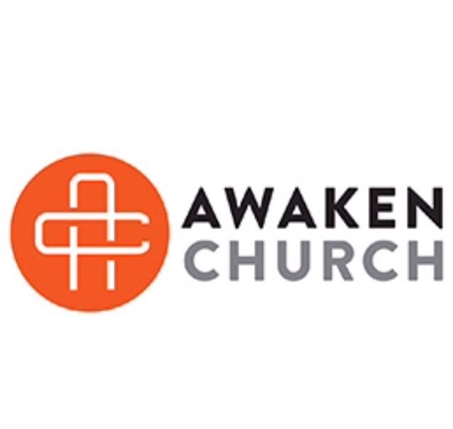 Awaken Church Virginia Beach