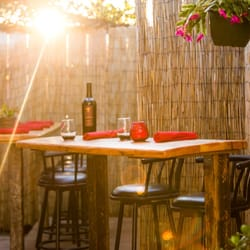 Garden KitchenLast Updated June 14 2017133 Photos145