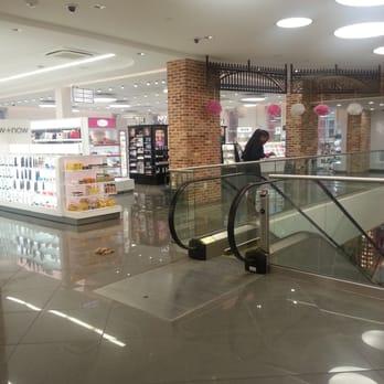 Photo of Walgreens   Washington  DC  United States. Walgreens   74 Photos   94 Reviews   Drugstores   801 7th St NW