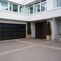 Photo Of Premium Garage Door U0026 Gate Repair West Hollywood   West Hollywood,  CA, ...