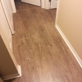 Photo Of Dura Flooring   Los Angeles, CA, United States